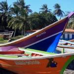 """""""Peñeros - Isle De Margarita"""" by robbdee40"""