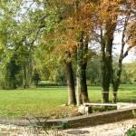 """""""Jardin"""" by ClemensFricke"""