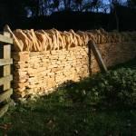 """""""Stone Wall"""" by ljpixie75"""