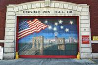 Engine Company 205