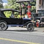 """Ford Model t Touring p7160418c1.1g."" by anselprice"