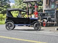Ford Model t Touring p7160418c1.1g.