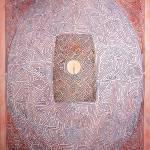 """""""Labyrinth Origin"""" by edwardobermueller"""