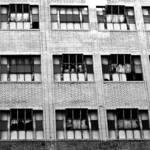 """Pittsburgh Morgue"" by iubirephotography"