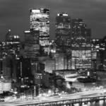 """""""Center City"""" by iubirephotography"""