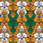 """piper tessellation"" by nscallfittura"