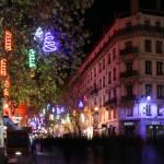 """""""8 décembre : fête des lumières"""" by Qouint"""