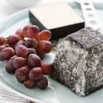"""""""cheese plate"""" by sabrakrock"""