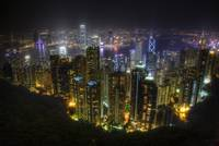 Peak View (Hong Kong)