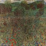 """""""Gustav Klimt"""