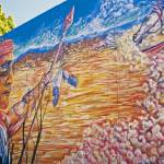 """Tucson Street Art Mural"" by kphotos"