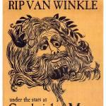 """""""Rip Van Winkle"""" by WinnieFitch"""