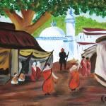 """morocco"" by kjgordon"
