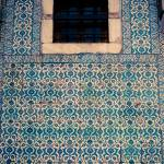 """Topkapi geometries"" by fabdany"