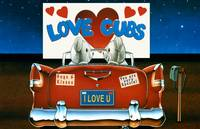 LoveCubs