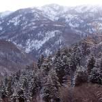 """Grand View Peak"" by aubreyguynn"