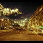 """""""It is a Long Road II"""" by ISIK5"""