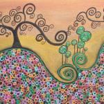 """The Magical Dream"" by juliryan"
