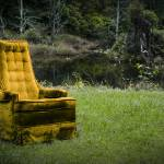 """""""Comfy Chair"""" by allenmorrisphoto"""