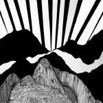"""Machu Picchu"" by TylerLukey"