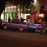 """""""A car i liked"""" by AnthonyShadePhotography"""