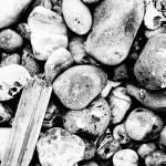 """Stones"" by MickyFinn007"