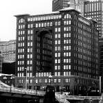 """Fulton Building, Pittsburgh PA"" by estrawser"