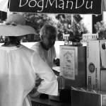 """Dog Man Du"" by jasonhensley"