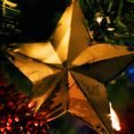 """Holiday Star"" by emolee84"