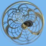 """guggenheim-amazing-circle2.jpg"" by Kliman"