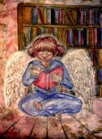 angel of knowledge_edited-1