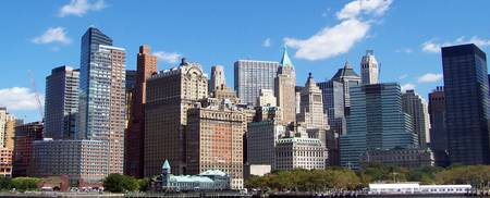 downtown_Manhattan_Skyline