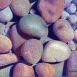 """Hot Rocks"" by LittletonStudioPrints"