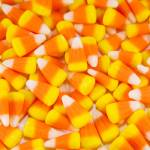 """Candy Corn"" by digitalvisions"