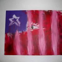 fascism flag 18