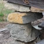 """""""Balance"""" by SteveRhode"""