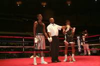 USA Boxing Official- Mr. Merle Thorton2