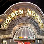 """Golden Nugget"" by wbeem"