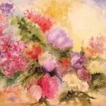 """Antoinette"" by rose1"