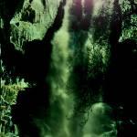 """""""Ice Falls"""" by kenart"""
