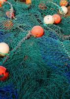 Nets & Floats