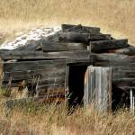 """""""prairie shed"""" by artfilmusic"""