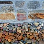 """""""brick and stone"""" by artfilmusic"""