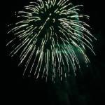 """""""Fireworks4"""" by MaesGarden"""