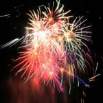 """""""Fireworks7"""" by MaesGarden"""