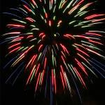 """""""Fireworks16"""" by MaesGarden"""