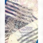 """""""Personal blessings tallit"""" by TheArtOfLIfe"""