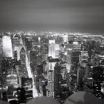 """MANHATTAN!"" by FinneganPhotos"