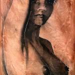 """Setting Sun"" by HoedlGicleeFineArtPrints"
