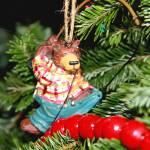 """""""Christmas Humor"""" by rayjacque"""